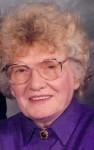 Edna Ludowese