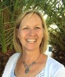Kathy Moses