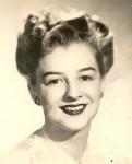 Ruth Erck