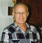 Melvin  Guthmiller