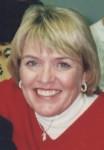 Vicki Gifford