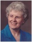 Rosemary Wojcik