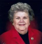 Phyllis Lovelle