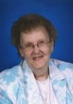 Lois Rudd