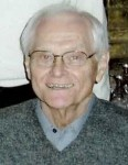Cliff Siewert