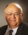 Reverend Michael Eldridge
