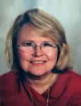 Nancy Moeller