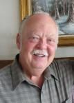 Kenneth Katzenmaier