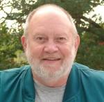 Arnold Lindorfer