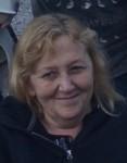 Debra Clauson