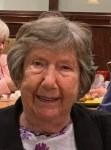 Jane Romall Martinson