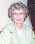 Sylvia Parranto