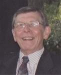 Donald Fredrick Teed