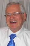 Glenn Ekman