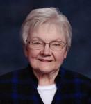 Helen  Gossell