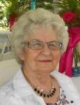 Anne Krawchuk