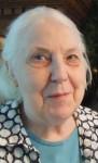 Doris Erickson