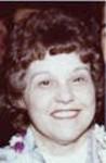 Elaine Mannarino