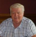 William Moe, Sr.