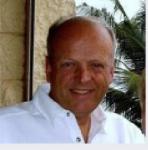 Daryl  Zimmer