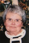 Phyllis Holmgren