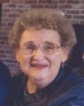 June Stepan