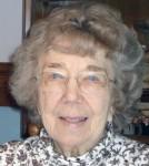 Esther Asmus