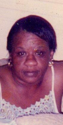Patricia Williams Obituary Paterson Nj Carnie P Bragg