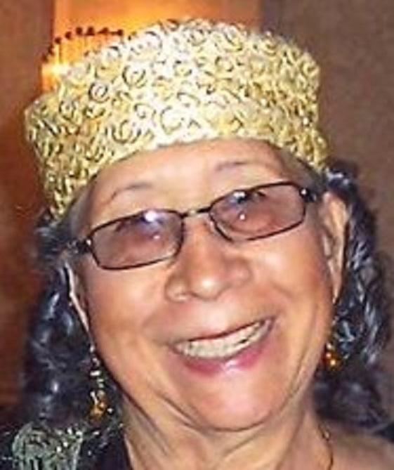 Pearl Jackson Obituary, Paterson, NJ   Carnie P  Bragg Funeral Home