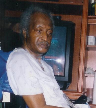 William Parker Obituary Paterson Nj Carnie P Bragg Funeral Home