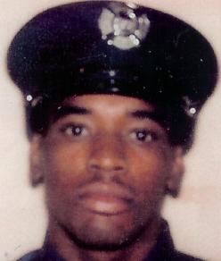 Cornelius Nolton Obituary, Newark, NJ | Carnie P. Bragg ...