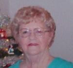 Bobbie P. Satterfield