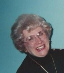Amelia M. Kumick