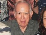 George C. Dill