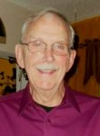 Donald Charles Susens
