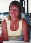Annette Beth Oravsky