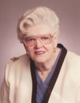 Margaret B. Growney