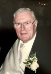 Charles Leo McKenna, Jr.