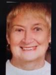 Patricia  Ann McDowell
