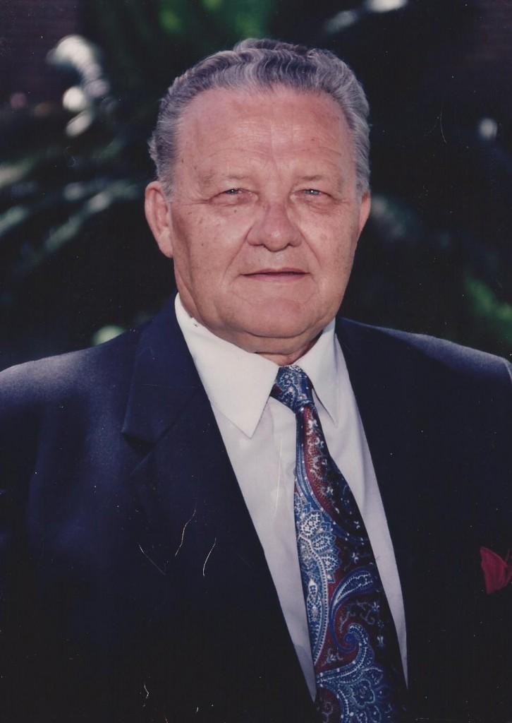 Jack Louis Bartkovsky