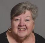 Julie S. Wood