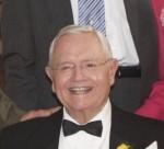 Herbert Ebner