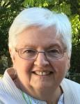 Sharon Kelley Moorhead