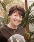 Virginia Ruth Shea