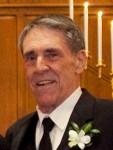 Frank J. Stagnone