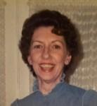 Dorothy Kirkwood
