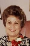 Maria Castellano