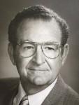 Dr. Frank Fazio