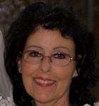 Marjorie Palazzo Griesi