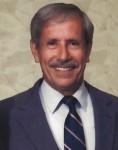 Eduardo Leongomez